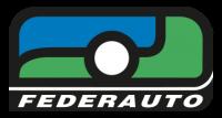 FederAuto