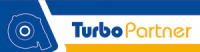 Turbo Partner
